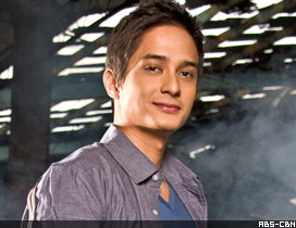 Ryan Agoncillo To Host Pinoy Fear Factor | ALL ABOUT ASIA
