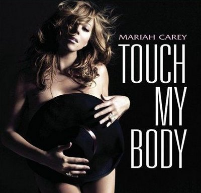 mariah-carey-touch